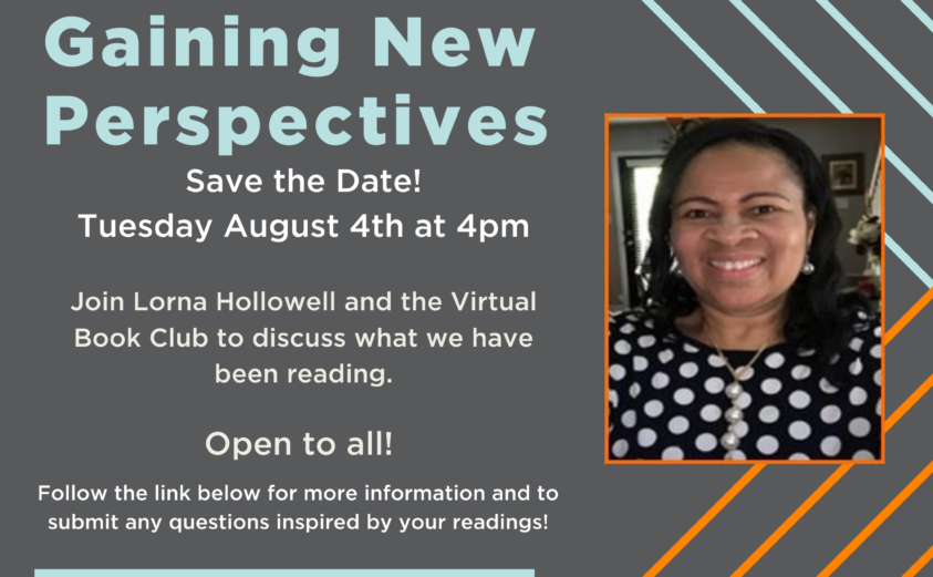 Gaining-New-Perspectives Talk Invite