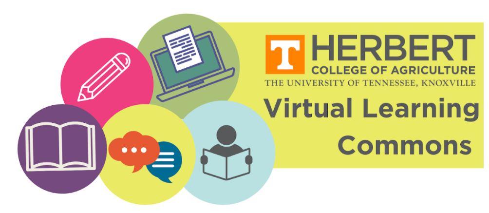 Logo for Herbert Virtual Learning Commons