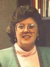 Pauline Shaw Bayne