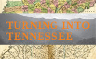graphic: exhibition on Tennessee statehood